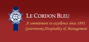 法国蓝带国际烹饪学院