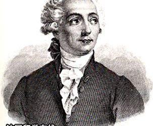 现代化学之父:安托万-洛朗·德·拉瓦锡