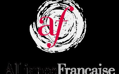 法语联盟:以法语为载体强化民族凝聚力,并传播法国文化
