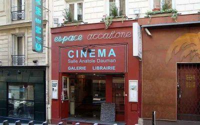 文化例外:法国确保文化安全的国策